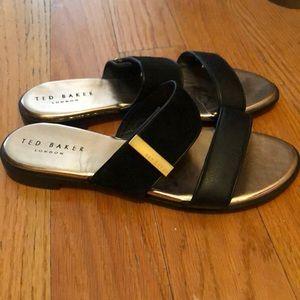 Ted Baker Shoes - Ted baker sandals